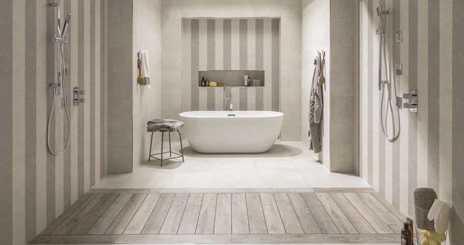 Mobiliario de baño, Porcelanosa   Via Mar, cerámicas y cuartos de baño.