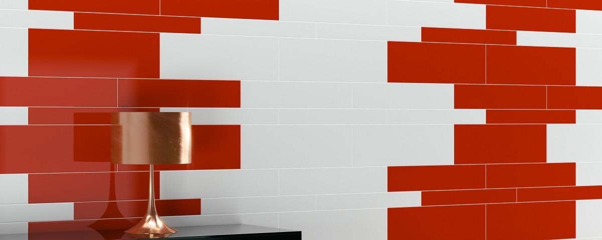 reforma baño cerámicas