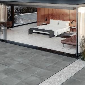 gres-porcelanico-cemento1