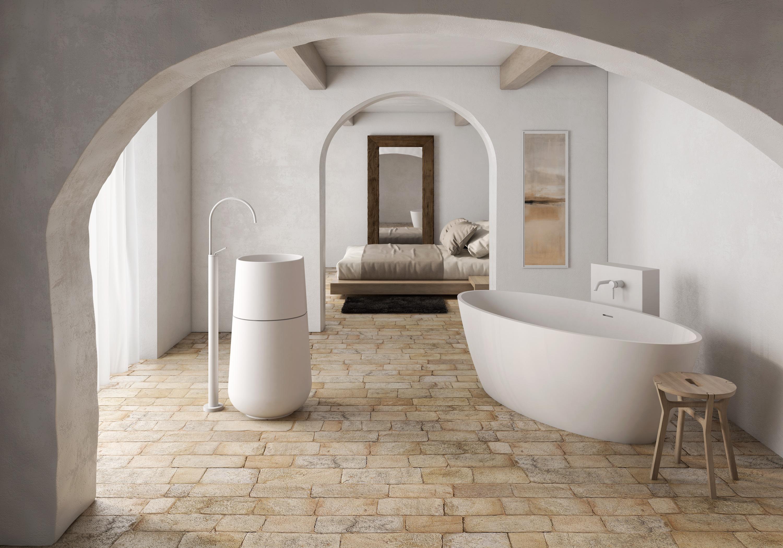 Conjunto de baño Hidrobox